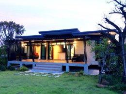 Home IP20