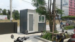 Home IPB06