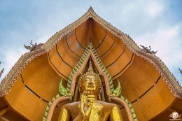 Kanchanaburi Private Tour
