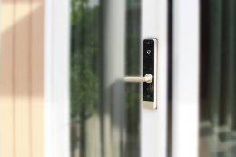 เบื้องหลังการถ่ายทำรายการแบไต๋ กับการทดลองใช้อุปกรณ์ Smart Home และ (P-Stalk)