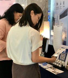 Security Fair 2018