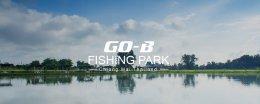 GO-B Fishing Park