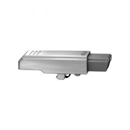 อุปกรณ์เสริมช่วยให้หน้าบานปิดนุ่มนวล ใช้กับบานพับมีสปริงเปิด 155º