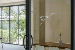 meetingroomลำปาง