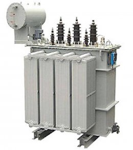 รับผลิต ขายหม้อแปลงไฟฟ้า 1-3เฟส Auto,Isolation transformer