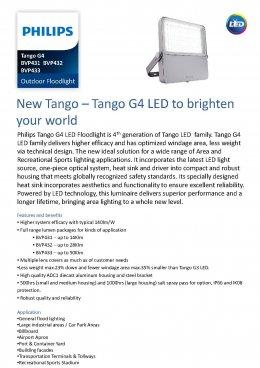 Tango G4