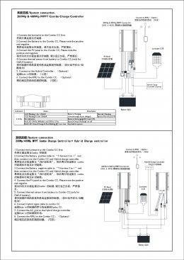 RoadFlair Solar Gen 4.0