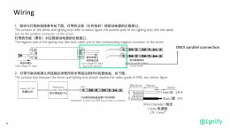 UNI Linear Flex IP65