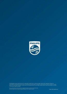 UNIBollard - BCP