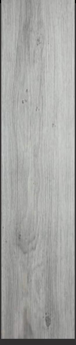 กระเบื้องยาง แบบคลิ๊กล็อค ปูพื้น SPC Click Flooring (มี 3 ลายให้เลือกพร้อมส่ง)