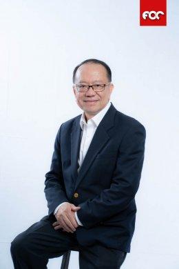เกรท วอลล์ มอเตอร์ ร่วมโชว์วิสัยทัศน์  ตอกย้ำความเป็น xEV Leader พร้อมร่วมผลักดันไทย สู่การเป็นศูนย์กลางอุตสาหกรรมยานยนต์พลังงานไฟฟ้าในอาเซียน