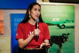 บีเอ็มดับเบิลยู ประเทศไทย มุ่งสร้างความแข็งแกร่งและขยายความ JOY ของแบรนด์ในปี 2563 ด้วยประสบการณ์และมุมมองใหม่ที่มากกว่าสุนทรียภาพในการขับขี่