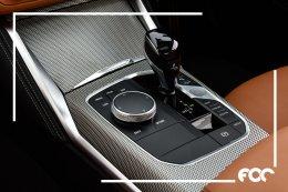 เปิดตัวแล้ว The New BMW 430i Coupe M Sport ราคา 3,969,000 บาท (รวมภาษีมูลค่าเพิ่ม และโปรแกรมบำรุงรักษา BSI Standard)