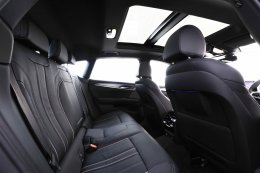 บีเอ็มดับเบิลยู ประเทศไทย เปิดตัว BMW 630i GT M Sport ราคา 4,399,000 บาท (รวม BSI standard)