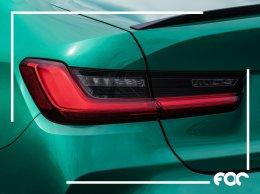 มารู้จัก New BMW M3/M4 2 หัวหอกสุดแรงล่าสุดของตระกูล M