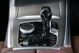 บีเอ็มดับเบิลยู กรุ๊ป ประเทศไทย สานต่อเส้นทางสู่ยานยนต์แห่งอนาคต  มอบประสบการณ์มอเตอร์โชว์เต็มรูปแบบที่ผสานช่องทางดิจิทัลล้ำสมัย   บีเอ็มดับเบิลยู X5 xDrive45e M Sport ,บีเอ็มดับเบิลยู X5 xDrive30d M Sport