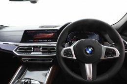 บีเอ็มดับเบิลยู ประเทศไทย เปิดตัว BMW X6 xDrive30d M Sport (CBU) ราคา 7,299,000 บาท รวม BSI standard