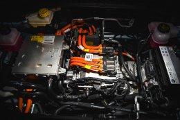 เอ็มจี ผนึกกำลัง การไฟฟ้าส่วนภูมิภาค สร้างความมั่นใจ  พร้อมส่งเสริมการใช้รถยนต์พลังงานไฟฟ้าให้ครอบคลุมทั่วประเทศ