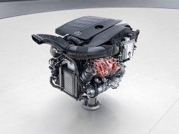 เมอร์เซเดส-เบนซ์ ส่งรถยนต์ใหม่ในกลุ่ม Dream Car รุ่น E 300 Cabriolet AMG Dynamic ยนตรกรรมสปอร์ตหรูเปิดประทุนพร้อมขุมพลังอันดุดันภายใต้รูปลักษณ์อันโดดเด่น ในราคา 5,440,000 บาท