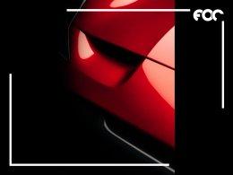 Ferrari Omologata (เฟอร์รารี่ โอโมโลกาต้า) : ผลงานชิ้นใหม่ ที่มีเพียงหนึ่งเดียว ผลงานลำดับที่ 10 ของประณีตศิลป์ที่ผลิตออกมาเพียงคันเดียว ขับเคลื่อนด้วยขุมพลัง V12 เปิดตัวครั้งแรกที่สนาม Fiorano