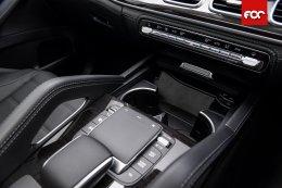 "Mercedes-Benz Thailand เปิดตัว ""Mercedes-Benz GLS 350 d 4MATIC AMG Premium"" สุดยอดยนตรกรรมอเนกประสงค์ พรีเมียม (Large Full-Size SUV) แบบ 7 ที่นั่งรุ่นประกอบในประเทศ ราคา 6,499,000 บาท"