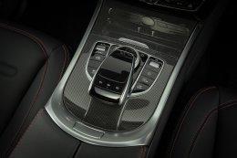 Mercedes-Benz G 350 d Sport ราคาอย่างเป็นทางการ 9,390,000 บาท