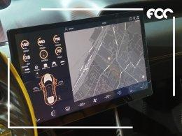 """Koenigsegg"""" (เคอนิกเส็กก์)  เปิดบ้านในไทย ส่ง 2 ไฮเปอร์คาร์หาชมยาก! จากสวีเดนสู่กรุงเทพมหานคร  พร้อมฉลองแต่งตั้งตัวแทนจำหน่ายอย่างเป็นทางการ"""