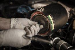 """อินช์เคป ประเทศไทย เปิดบริการ """"จากัวร์ แลนด์โรเวอร์ คลาสสิก"""" อย่างเป็นทางการ มอบบริการซ่อมบำรุง-ฟื้นฟูสภาพรถโดยผู้เชี่ยวชาญ จัดหาอะไหล่ของแท้ และซื้อ-ขายแลกเปลี่ยนรถยนต์คลาสสิก"""
