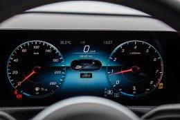 เมอร์เซเดส-เบนซ์ เปิดตัว The new เมอร์เซเดส-เบนซ์ เปิดตัว The new Mercedes-Benz A-Class เจเนอเรชันที่ 4 ก้าวแรกสู่โลกแห่งพรีเมี่ยมคอมแพ็คคาร์               A-Class เจเนอเรชันที่ 4 ก้าวแรกสู่โลกแห่งพรีเมี่ยมคอมแพ็คคาร์