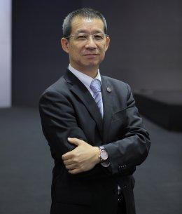 """เอ็มจี ส่งต่อความห่วงใยสู่คนไทยผ่านแคมเปญ """"Together For Better Thailand"""" เตรียมมอบหน้ากากอนามัย 400,000 ชิ้น ให้คนไทยสู้ภัยโควิด-19"""