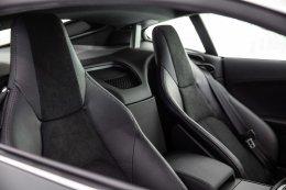 จากัวร์ เอฟ-ไทป์ โฉมใหม่ เปิดตัวครั้งแรกในประเทศไทย ราคาเริ่มต้น 6.4 ล้านบาท พร้อมโปรแกรม Car Configurator เลือกออกแบบรถยนต์ตามความต้องการ
