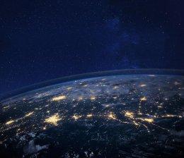 โรลส์-รอยซ์ มอเตอร์ คาร์ส เผยโฉมภาพสเก็ตช์ของเรธ อีเกิล 8  ในวาระครบรอบ 100 ปี การบินข้ามมหาสมุทรแอตแลนติกครั้งแรก