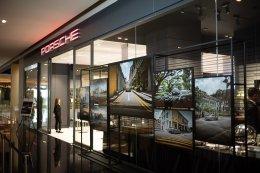 Porsche x Leica ชวนแฟนพันธุ์แท้ร่วมเปิดประสบการณ์การขับขี่แบบ Soulful Driving