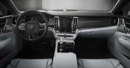 "Volvo ได้เปิดตัวรถใหม่ รุ่นพิเศษ ในชื่อ "" Polestar 1"""