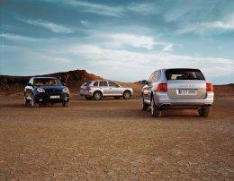 เอเอเอสฯ มอบบริการดูแลรักษารถยนต์ด้วยทีมช่างรางวัลเหรียญทองจากโรงงานปอร์เช่แห่งเดียวในประเทศไทย