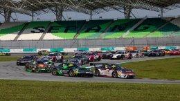 AAS Motorsport ระเบิดฟอร์มดุ ณ ประเทศมาเลเซีย ก่อนเตรียมตะลุยศึกรอบ 2 ณ สนามช้าง (บุรีรัมย์) ในเดือน พ.ค.
