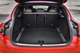 BMW X4 M เปิดราคาในไทย 7,999,000 บาท (รุ่นนำเข้า) พร้อมเผยสเป็ค และออฟชั่น