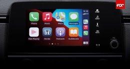 Honda เปิดตัว CR-V  BLACK EDITION ใหม่  ยกระดับความสปอร์ตเข้ม ด้วยดีไซน์เอกซ์คลูซีฟรอบคัน