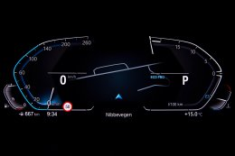 BMW Group Thailand เปิดตัว มินิ คูเปอร์ เอส แฮทช์ รุ่นฉลองครบรอบ 60 ปี