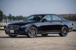 เมอร์เซเดส-เบนซ์ เร่งเครื่องลุยตลาดรถหรูต่อเนื่อง เปิดตัวรถยนต์รุ่นใหม่ในตระกูล Mercedes-AMG พร้อมกันถึง 5 รุ่น ตอกย้ำความเป็นผู้นำ ในกลุ่มรถยนต์สมรรถนะสูง