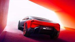 """""""ฮันส์ ซิมเมอร์"""" ชายผู้สร้างปรากฏการณ์แห่งเสียงให้กับ BMW Vision M NEXT"""