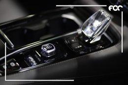 วอลโว่ ยกขบวนรถยนต์ RECHARGE รุ่นปี 2021 เดินหน้าสู่อนาคตแห่งยนตกรรมพลังงานไฟฟ้าเต็มรูปแบบ ในงานไทยแลนด์ อินเตอร์เนชั่นแนล มอเตอร์เอ็กซ์โป ครั้งที่ 37
