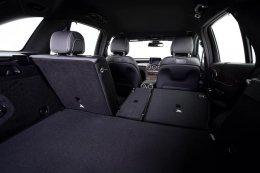 Mercedes-Benz GLC ลดราคาพิเศษเหลือ 2,690,000 เท่านั้น!!