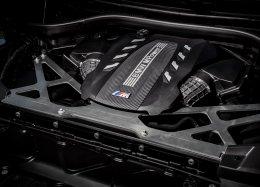 ข่าวดี BMW จะผลิตเครื่องยนต์สันดาบไปอีก 30 ปี!
