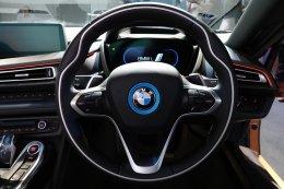 BMW Xpo 2018 สร้างสีสันเร้าใจด้วยทัพยนตรกรรมใหม่ล่าสุด นำโดย บีเอ็มดับเบิลยู X4 ใหม่