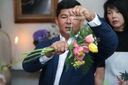 """บีเอ็มดับเบิลยู ประเทศไทย มอบประสบการณ์ไลฟ์ไตล์เหนือระดับสำหรับลูกค้าบีเอ็มดับเบิลยู ในโปรแกรม""""The Ultimate JOY Experience"""""""