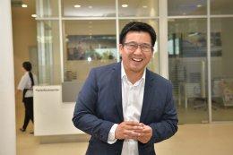 บีเอ็มดับเบิลยู กรุ๊ป ประเทศไทย จับมือนิธิบูรณ์ ฉลองเปิดโชว์รูมบนทำเลใหม่ นำเสนอผลิตภัณฑ์และบริการครบทั้งสามแบรนด์ ยกระดับศักยภาพตลาดยนตรกรรมหรูในพิษณุโลกและภาคเหนือตอนล่าง