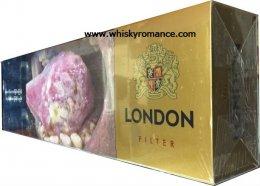 London Filter