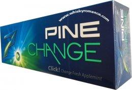 Pine Change Applemint 1เม็ดบีบ