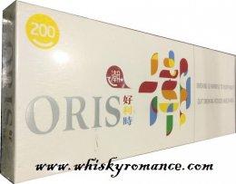 Oris Chao Lights 1-คอตตอน